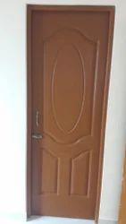 Fiber Door With Fiber Frame. Get Best Quote & Fibre Doors - Fibre Door without frame Manufacturer from Coimbatore