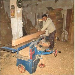 Wood Cutting Machine Wood Cutting Machinery Suppliers