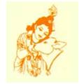 Parnam Ji Creation