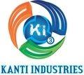 Kanti Industries