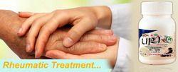 Rheumatic Treatment