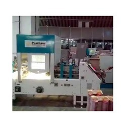 Carton Inspection Machine