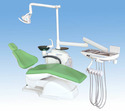 Suzy Pearl Dental Chair