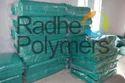 UV Stabilized Durable Green House Agro Net