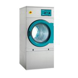 Standard Drying Tumbler