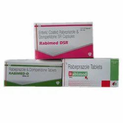 Pharma Franchise in Saharsa