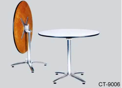 cafeteria table - manufacturer from mumbai