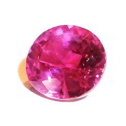 Old Burma Pink Ruby