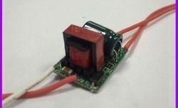 3 Watt R.c Driver For LED