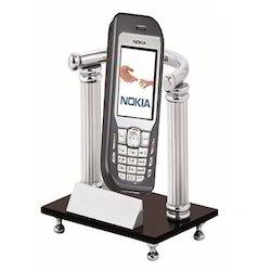 Designer Mobile Stand