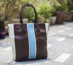 Big Tote Repeat Bags