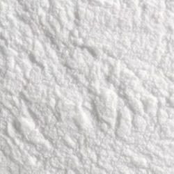 Calcium Tungstate Powder