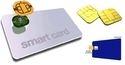 Scosta Card