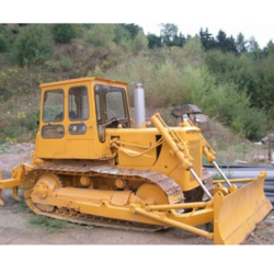 Mini Road Bulldozers Rental Services
