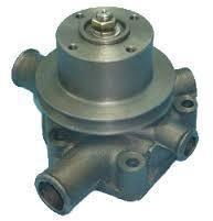 tractor diesel water pump