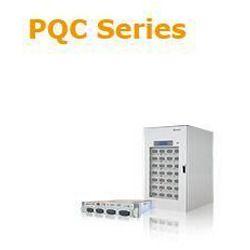 PQC Series Active Harmonic Filter
