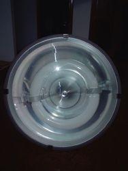 Induction Light