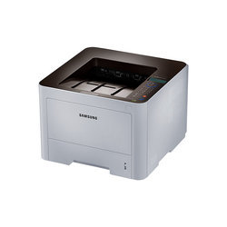 Samsung Mono Laser Printer Copier