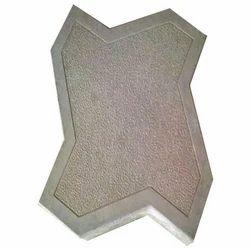Chakra Floor Tiles Moulds