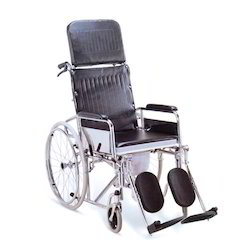 Invalid Wheel Chairs