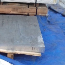 JIS 5082 Plates - AFNOR 5183 Plate, Sheets, Blocks