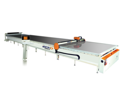 SC Large Format Cutting System