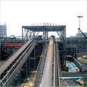 Conveyor Belts M24