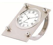 Desktop Watches - Model 1