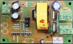 Solar Street Light Controller