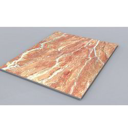 PVC Artificial Marble Sheet