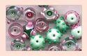 Mix Glass Beads CODE : BPM-03