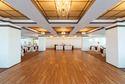 Dance Flooring Services