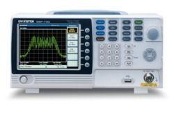 3Ghz Spectrum Analyzer-GSP-730