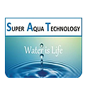 Super Aqua Technology