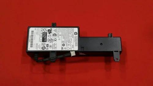 Hp Plotter Parts Hp Plotter T520 T510 T120 Power Supply
