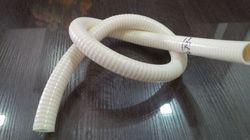 pvc heavy duty suction hose