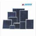 Jakson Solar PV Module