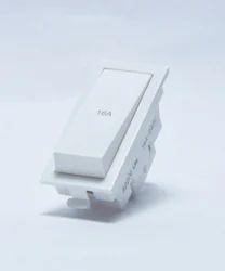 Switches 16amp