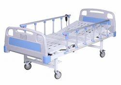 Hospital Bed Supplier