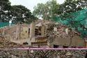 Concrete Demolition Services