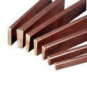 Enamelled Copper Conductors