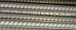 jsw tmt iron bar
