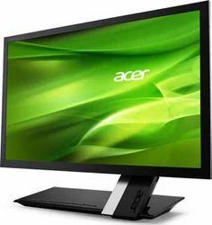 Acer 16 LED Monitor