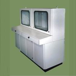 Computer Enclosure