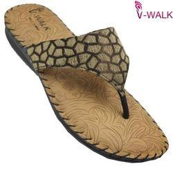 Ladies Comfort Chappal 1347