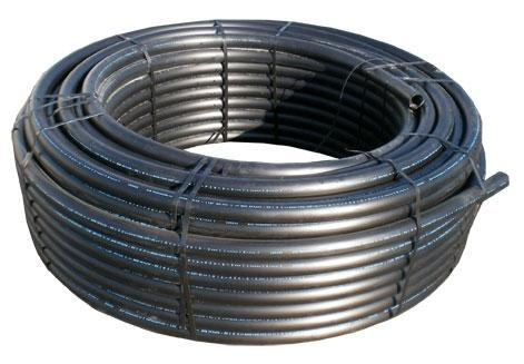 sc 1 st  Jack Pipes Industries & HDPE Pipes - 110mm HDPE Pipe Manufacturer from New Delhi