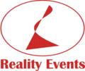 Reality Exhibition & Conference