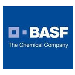 9bd13fe4bbba Construction Chemicals - BASF Construction Chemicals Service ...