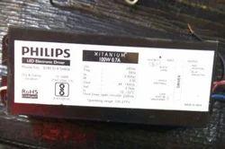 Philips LED Driver Xitanium 100W 0.70A/0.50A/0.30A Intellivo