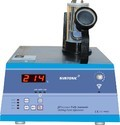 Digital Auto Melting Point Apparatus